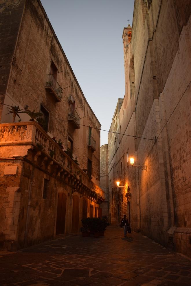 Puglia Bari 2