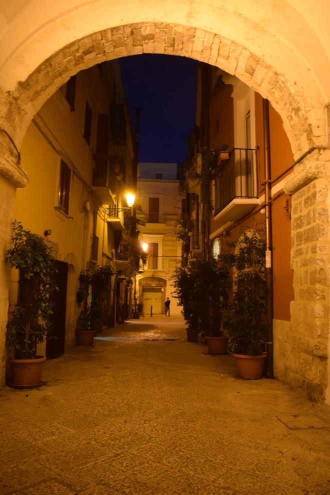 Puglia Bari 6