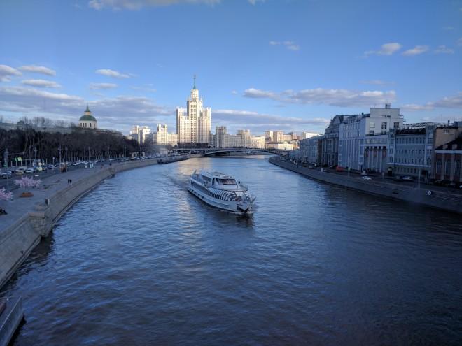 Sete irmãs arranha ceus moscou stalin hotel ucrania radisson