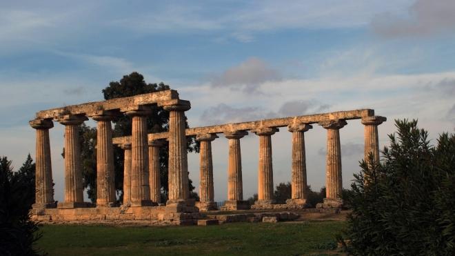 Tempio_di_Hera-_Metaponto