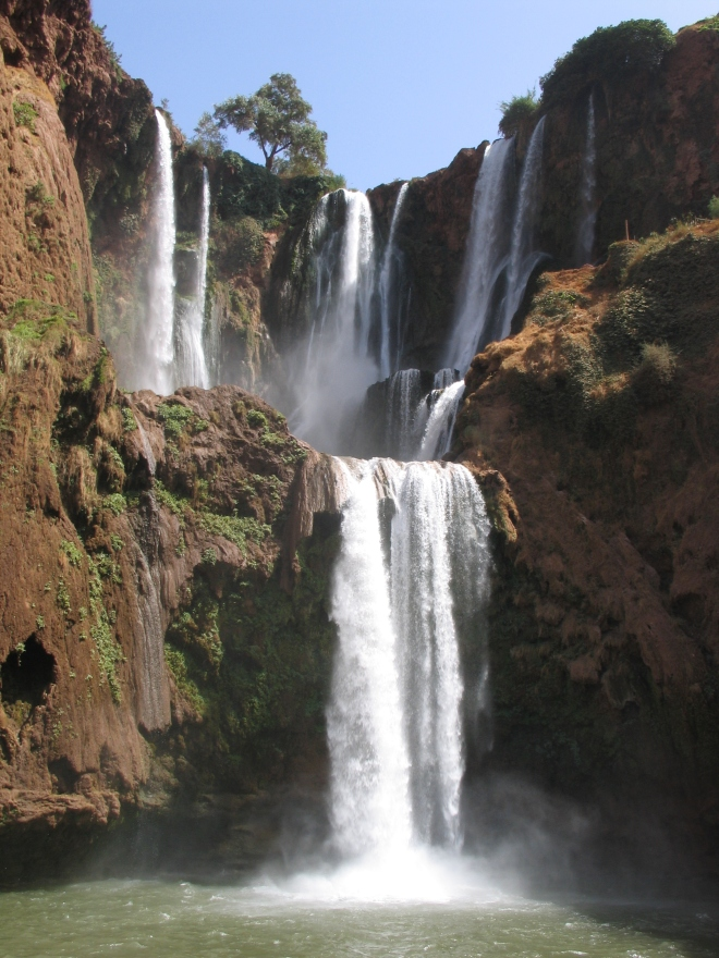 cachoeiras ouzoud wiki commons