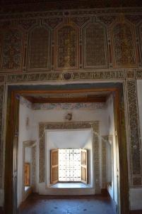 Ouarzazate Kasbah Taourirt 2