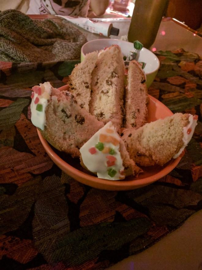 Pratos típicos para provar na rússia kulich pao doce pascoa
