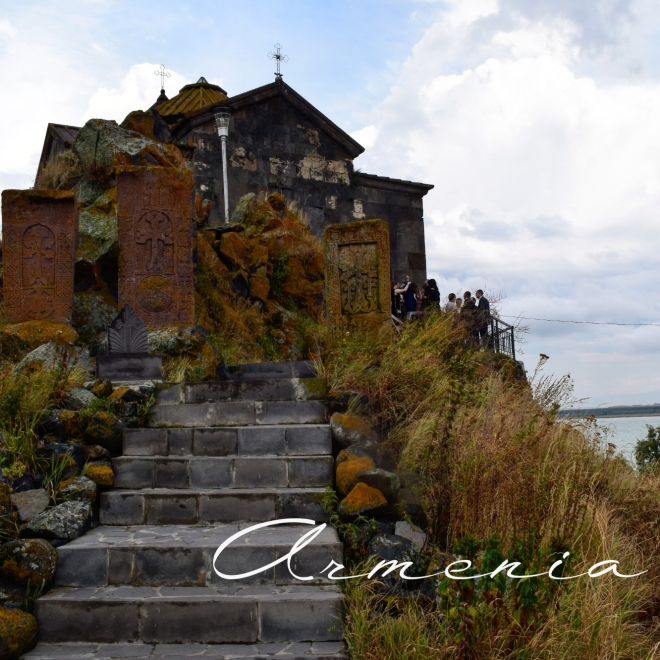 blog asdistancias destinos Armenia