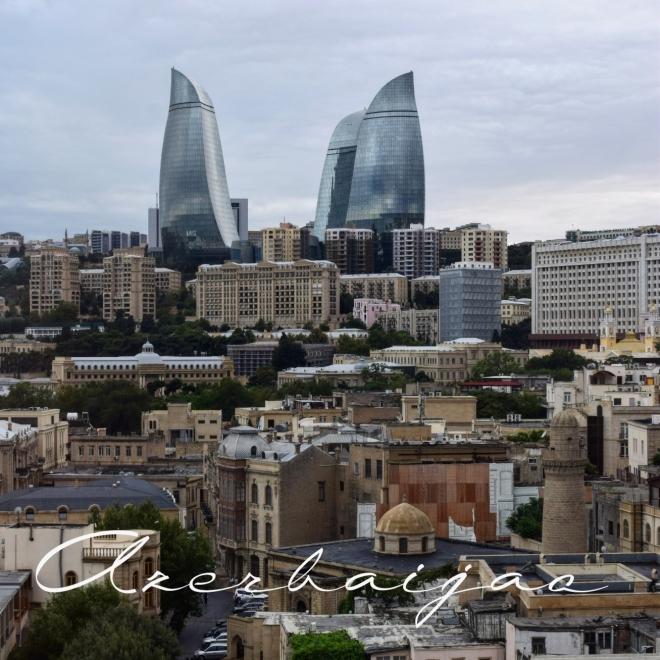 blog asdistancias destinos azerbaijão